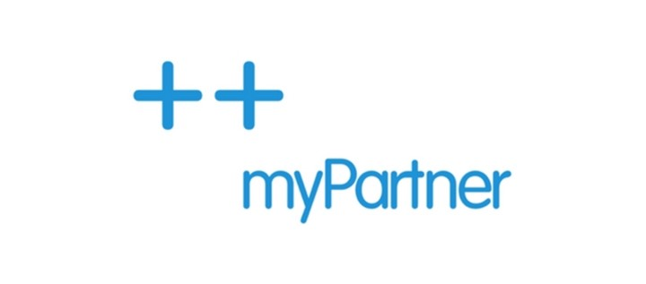 myPartner