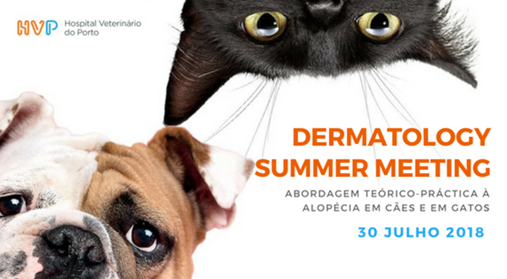 Dermatology Summer Meeting