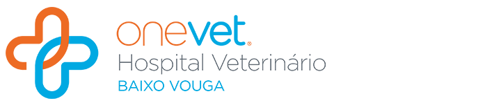 HVBV - Hospital Veterinário do Baixo Vouga